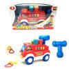 Carro do brinquedo do instrumento de percussão do B/O (H1308053)