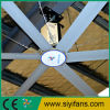 24ft China Industrial Ceiling Fan
