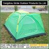 3 купола Китая 2mx2m персоны шатер алюминиевых геодезический напольный Bedouin