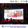 Farbenreiche Innen-Bildschirmanzeige LED-P8