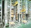システムを悩ます高品質鋼鉄Asrs