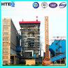 Caldera directa del estándar de ISO de la fábrica CFB con buena calidad
