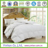 Famour e Popular Warmer Down Duvet