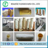 Alto sacchetto filtro di risparmio di temi di filtrazione per il collettore di polveri