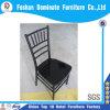 宴会のChiavari卸し売り透過明確なTiffanyの椅子(BR-RC104)