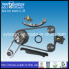 Repair auto Kit Timing Chain Kit para Nissan Ka20