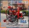Plastica fredda e Spingere-Tipo freddo macchina della vernice della marcatura di strada