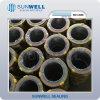 별 제품: Sunwell Seals/Cg/Cgi/IR/R 유형에서 나선형 부상 틈막이