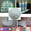 Sio2 precipitato per Rubber Glue