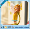 Сад Fairy OEM Lovely для Decoration