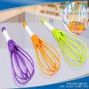 O projeto novo PP creativos Whisk para utensílios da cozinha