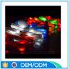 공장 도매 6 색깔은 LED 레이스를 불이 켜진다