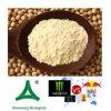 De Proteïne van de Soja van de Zuiverheid van 90% isoleert voor Drank, de Voeding van Sporten, EiwitPoeder
