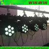In het groot LEIDENE 7*20W Bewegende Hoofd Lichte Vlek (Claypaky K5)