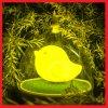 Горячий светильник датчика Birdcage сбывания с патентом