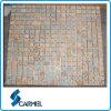 Building를 위한 Popula Natural Slate Mosaic
