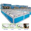 PVC管のBellingフルオートマチック機械