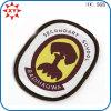 School를 위한 주문 Embroidery School Badge