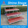 Aluminum Chorus Stage High Quality Stage