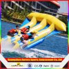 Qualität 0.9mmpvc Inflatable Flying Towables Flying Fish Cheap auf Sale