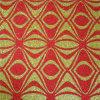 3D schitter Niet-geweven Behang voor Decoratie KTV (JSL161-023)
