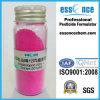 Imidacloprid 25% + colore rosso della thiram 20% WS