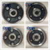 Extractor del producto de los ajustador de A2710501447 A2710501247 2*Camshaft para el Benz C230 (W203)