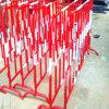 الصين إمداد تموين [بفك] يكسى [كروود كنترول] عالقة