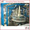 Telar circular plástico de alta velocidad para el bolso del arroz (SL-SC-4/750)