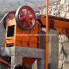 Hohe Kapazitäts-Steinzerquetschenmaschine