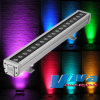 LED 24X3w LED Wall Washer /Wall Wash (LW010)