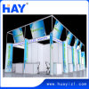 10X10ft Customized Stadnard Trade Show Booth