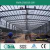 Capa única estructura de acero prefabricadas Edificios