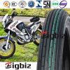 Made in China 2,75-18 neumático de la motocicleta