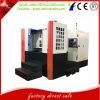 Máquina ferramenta de trituração do CNC metal horizontal novo do estilo H100-3 do mini