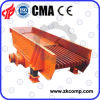 Manufacturer professionnel Product Vibrating Feeder de Chinese Zk Company