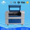 Гравировальный станок Fmj5030 лазера СО2