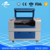 Máquina de grabado del laser del CO2 Fmj5030