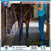 牛馬のマットのゴム製安定したマット牛ゴム製マットの馬のゴムマット