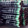 Seamless Oil Casing/J55, K55, N80, L80, P110
