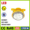 Hazardous Area를 위한 정착물 LED Flood Light