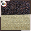 Doppio PVC Coil Car Mat di Color con Spike Backing