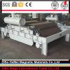 Tipo separatore magnetico a pulizia automatica a circolazione forzata della cinghia dell'olio elettro