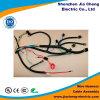 De Producten van de Precisie van de Uitrusting van de Assemblage en van de Draad van de Kabel van de douane