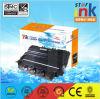 Toner compatível Cartridge T650 para Lexmark LaserJet Printer T650/T652/T654