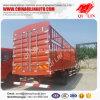 4*2 Vrachtwagen van de Tractor van de Daling van het Gebruik van het landbouwbedrijf de Verwijderbare Zij