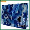 スーパーマーケットのPPによって編まれる袋によって薄板にされる袋(TP-LB265)