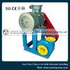 Pompe de cisaillement de fluides Drilling d'Oilfiled, pompe de cisaillement de commande de solides
