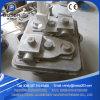 鋳物場によって投げられる形成の砂ボックス