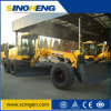 Price Mini Motor Grader with Good Quality for Sale Gr180